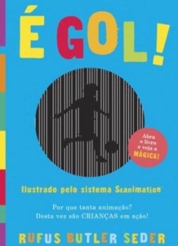 9788575424551: E Gol! (Em Portugues do Brasil)