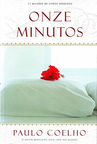 9788575427514: Onze Minutos (Em Portuguese do Brasil)