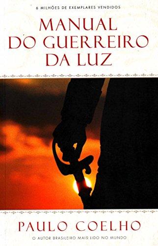 9788575428429: Manual do Guerreiro da Luz (Em Portugues do Brasil)