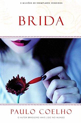 9788575429358: Brida (Em Portuguese do Brasil)