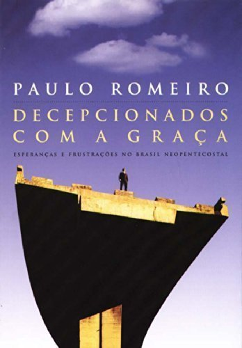 9788575790090: Luiz Carlos Miele (Em Portuguese do Brasil)