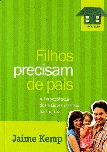 Billy Blanco. -- ( Gente ): Lisboa, Luiz Carlos