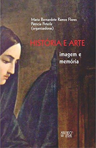 9788575912317: História e Arte (Em Portuguese do Brasil)