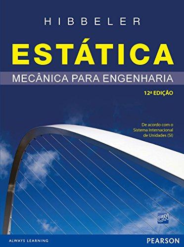 9788576058151: Audiolivro: Rubem Alves - Conta estórias - Volume 2 (Hörbuch) - Brasilianisch-Portugiesisch)