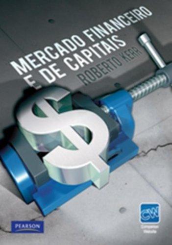 9788576058892: Mercado Financeiro e de Capitais