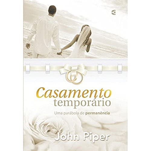 9788576224150: Casamento Temporario (Em Portuguese do Brasil)