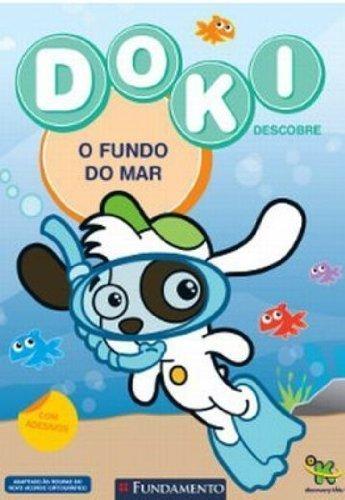 9788576262664: Direito Do Trabalho (Em Portuguese do Brasil)