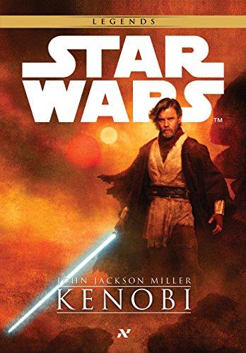 9788576571995: Star Wars: Kenobi (Em Portugues do Brasil)