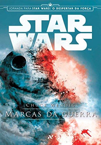 9788576572787: Star Wars. Marcas da Guerra (Em Portuguese do Brasil)