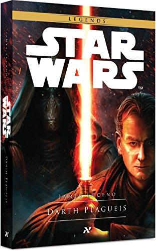 9788576572961: Star Wars. Darth Plagueis