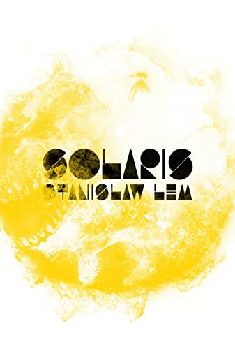 9788576573326: Solaris