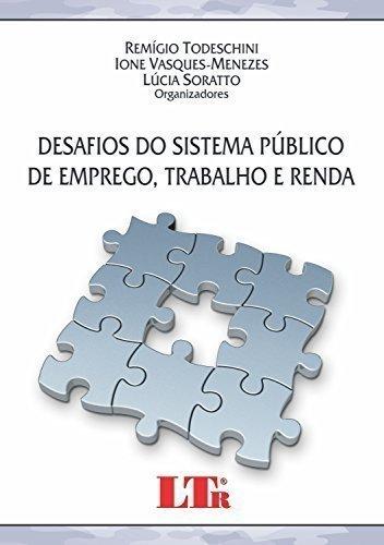 9788576602729: Manual De Direitos Humanos (Em Portuguese do Brasil)