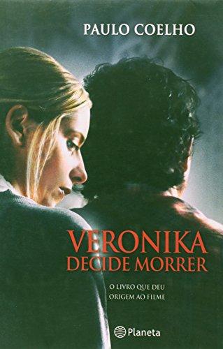 9788576651963: Veronika decide morres