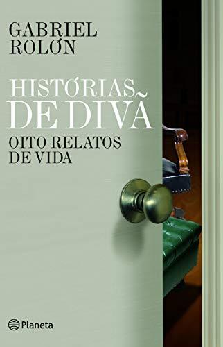 Histà rias de Divã (Em Portuguese do Brasil): Gabriel Rolon