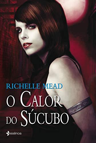 9788576656425: Calor do Sucubo (Em Portugues do Brasil)