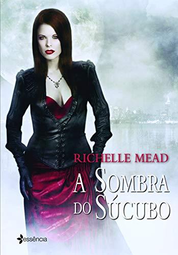 9788576657781: Sombra do Sucubo (Em Portugues do Brasil)