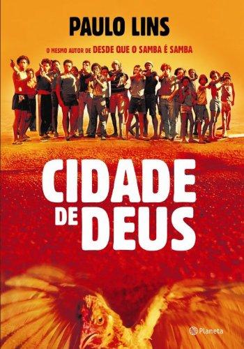 9788576659662: Cidade de Deus (Em Portuguese do Brasil)