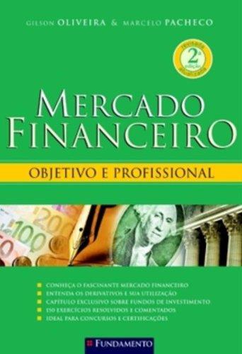 9788576766742: Mercado Financeiro (Em Portuguese do Brasil)