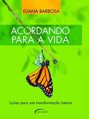 9788576792413: Acordando Para a Vida (Em Portugues do Brasil)