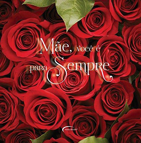 9788576796695: Mae, Voc e Para Sempre