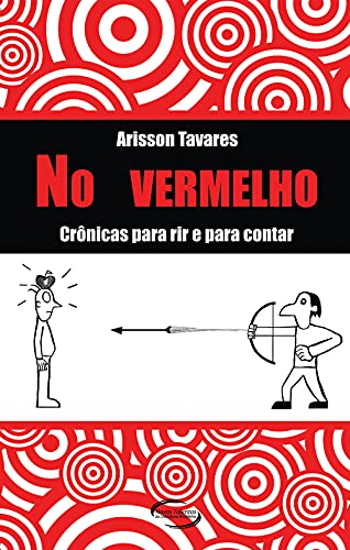9788576799962: No Vermelho (Em Portuguese do Brasil)