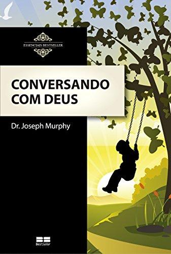 9788576848851: Conversando Com Deus (Em Portugues do Brasil)