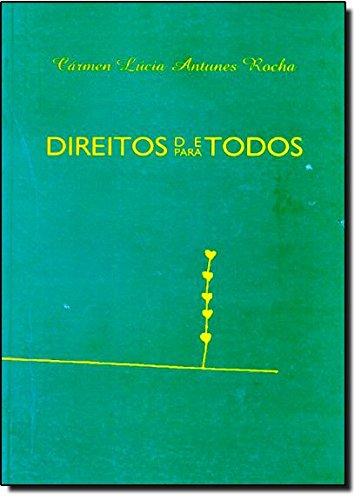 9788577001576: Direitos De/ Para Todos (Em Portuguese do Brasil)