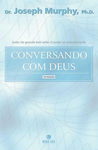 9788577010295: Conversando Com Deus (Em Portuguese do Brasil)