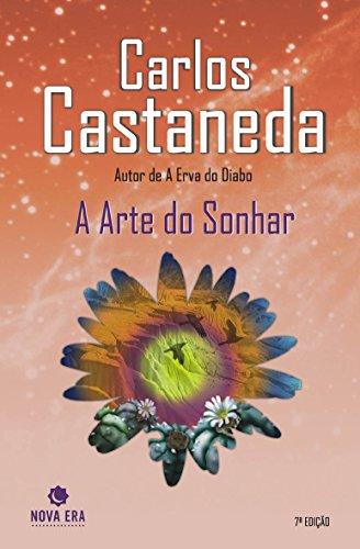 9788577010530: A Arte Do Sonhar (Em Portuguese do Brasil)