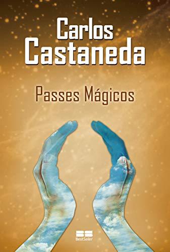 9788577011971: Passes Mágicos (Em Portuguese do Brasil)