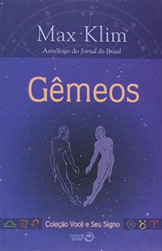 9788577012985: Gemeos - Coleção Você E Seu Signo (Em Portuguese do Brasil)