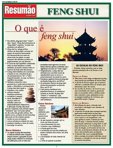 9788577111183: Feng Shui (Em Portuguese do Brasil)