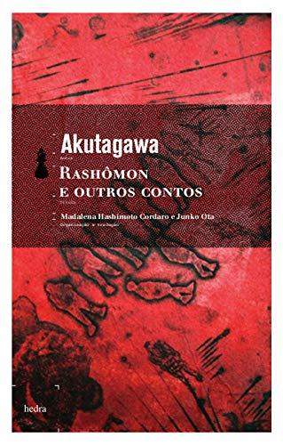 9788577150946: Rashômon e Outros Contos (Em Portuguese do Brasil)