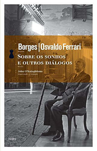 9788577151172: Sobre Sonhos e Outros Dialogos (Em Portugues do Brasil)
