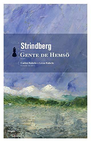 9788577151448: Gente de Hemsö (Em Portuguese do Brasil)