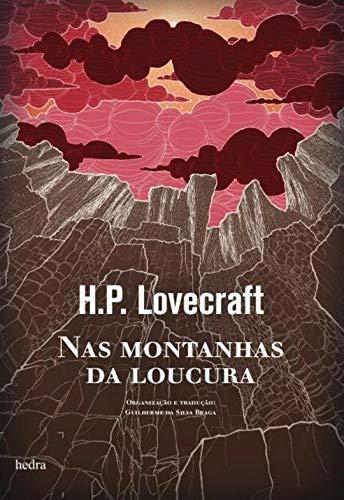 9788577152285: Nas Montanhas Da Loucura (Em Portuguese do Brasil)