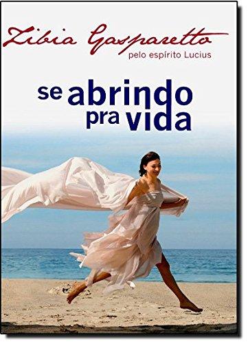 9788577220809: Se Abrindo pra Vida (Em Portuguese do Brasil)