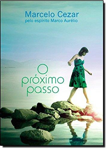 9788577221561: Proximo Passo (Em Portugues do Brasil)