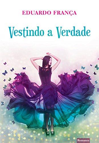 9788577223633: Vestindo a Verdade (Em Portuguese do Brasil)