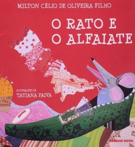 9788577271061: Sintonia De Luz (Em Portuguese do Brasil)
