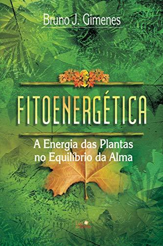 9788577271801: Fitoenergética (Em Portuguese do Brasil)