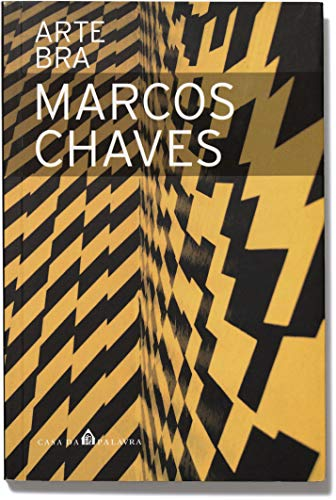 Marcos Chaves (Portuguese Edition): Mello