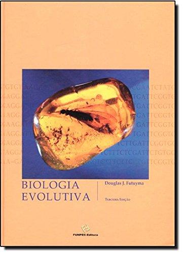 9788577470365: Biologia Evolutiva