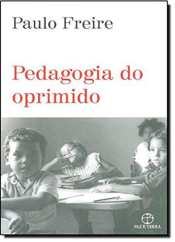 9788577530168: Pedagogia do Oprimido