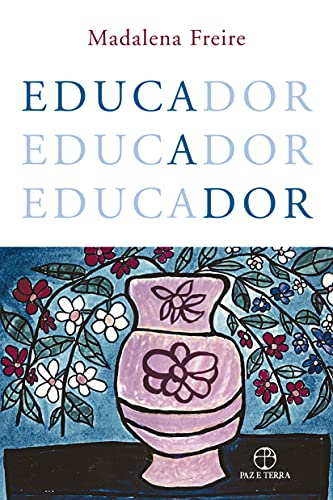 9788577530632: Educador