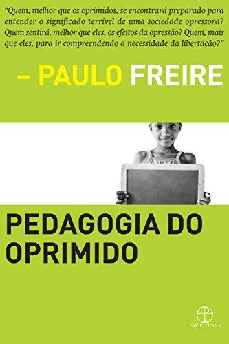 9788577531646: Pedagogia do Oprimido (Em Portugues do Brasil)