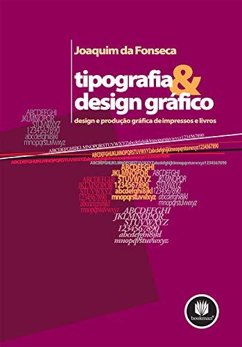 9788577802784: Tipografia e Design Gráfico (Em Portuguese do Brasil)