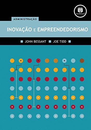 9788577804818: Inovação e Empreendedorismo (Em Portuguese do Brasil)