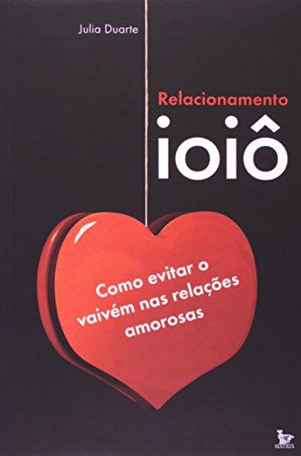 9788577881383: RELACIONAMENTO IOIO