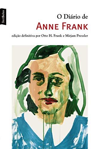 9788577990009: Diario De Anne Frank